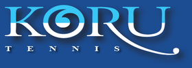 Koru Tennis Club | The Friendly Local Club